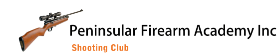 Peninsular Firearm Academy Inc